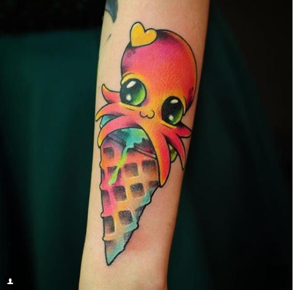 https://www.instagram.com/p/BdduuXVghSE/?hl=en&tagged=octopustattoos