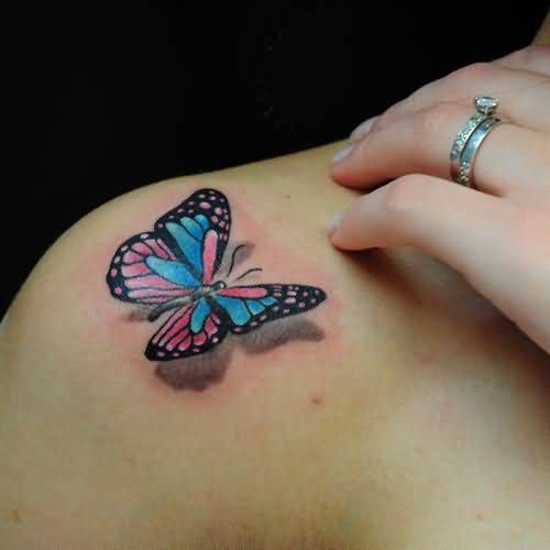 Women Cover Up Tattoo 10