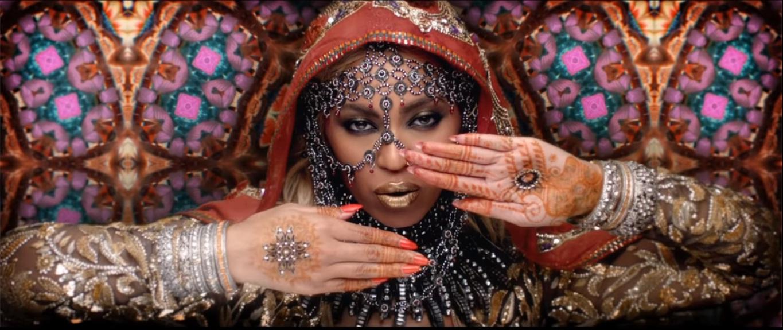 beyonce henna tattoo hand