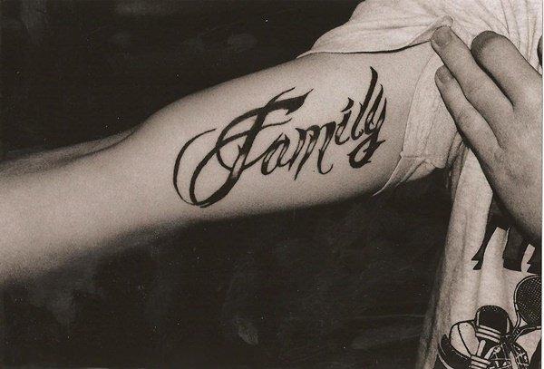 men's family tattoo 4