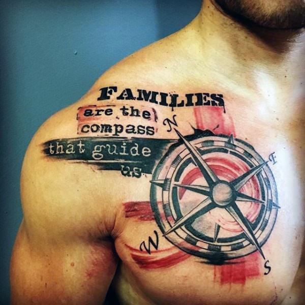 quote family tattoo 6