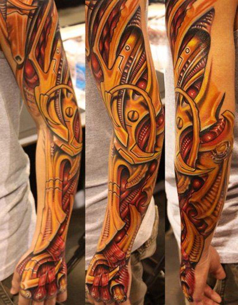 10-biomechanical-tattoo-sleeve-designs.jpg