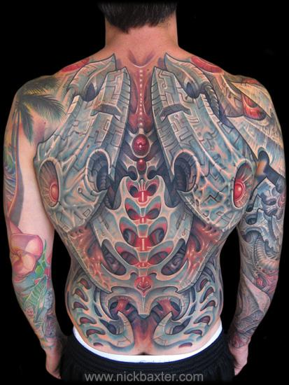 3D-Biomechanical-Tattoo-Design-On-Back-1.jpg