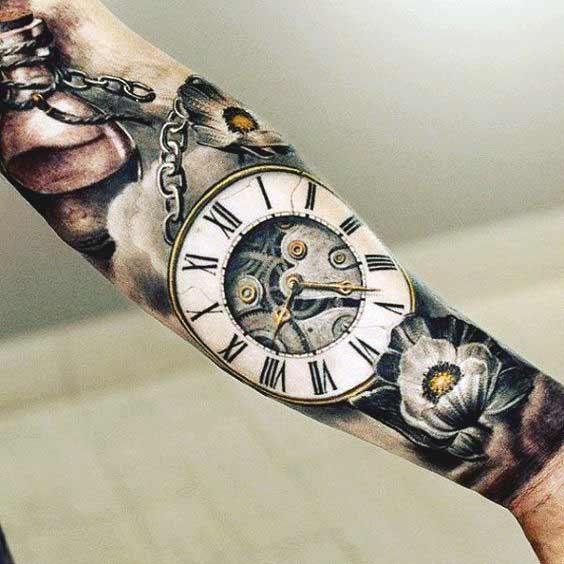 Best-Forearm-tattoos-designs-ideas-for-men-women-75.jpg