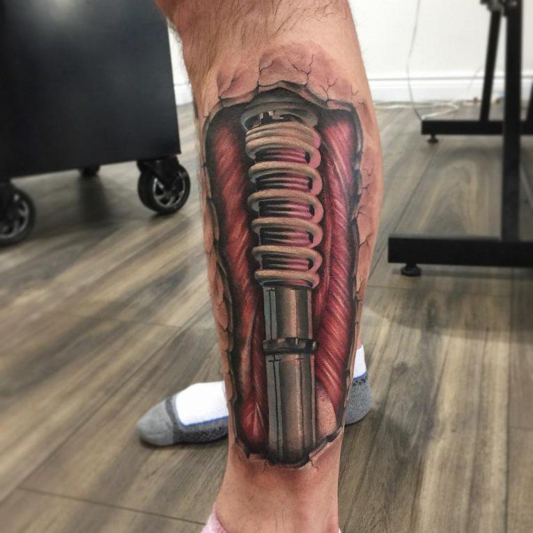 Biomechanical-Tattoo-68-765x765.jpg