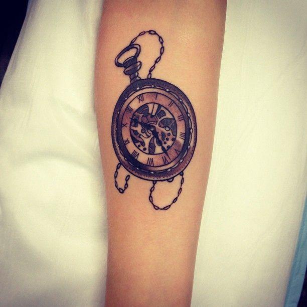 Clock-tattoo-by-Pari-Corbitt.jpg