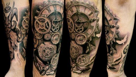 Steampunk-Clock-Hand-Tattoo.jpg