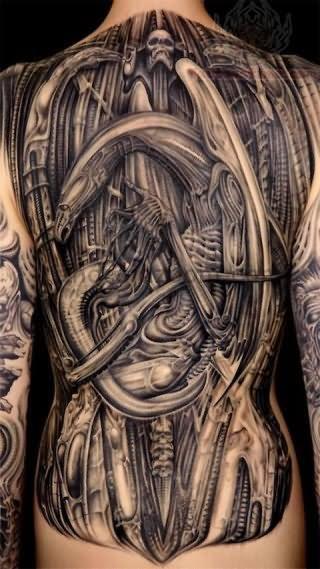 biomechanical-grey-ink-tattoo-on-back.jpg