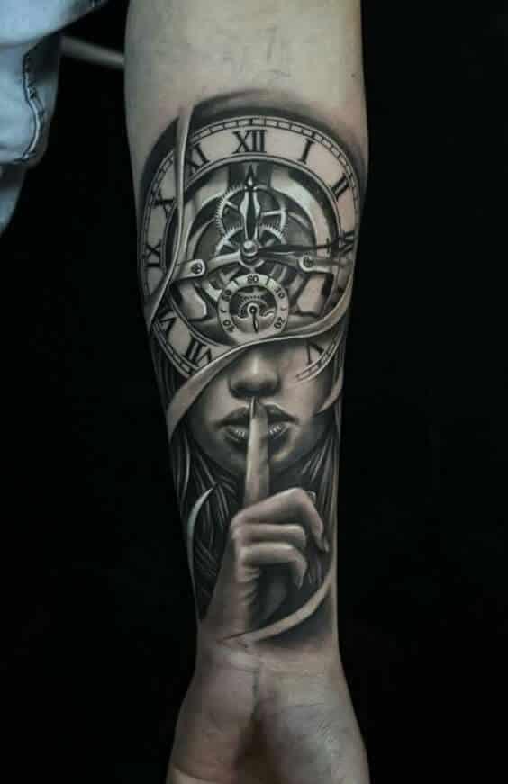 clock-tattoos-01.jpg