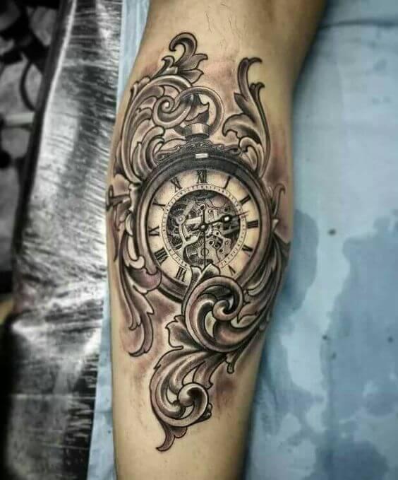 clock-tattoos-05