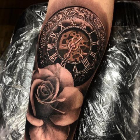 clock-tattoos-07.jpg