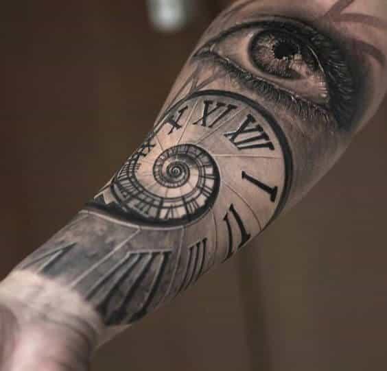 clock-tattoos-27.jpg