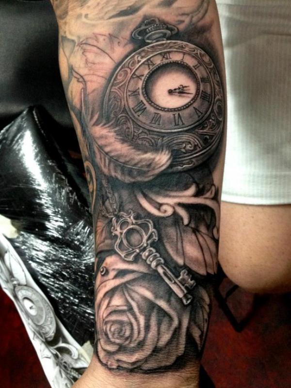 clock_key_steampunk_tattoo600_800-600x800.jpg