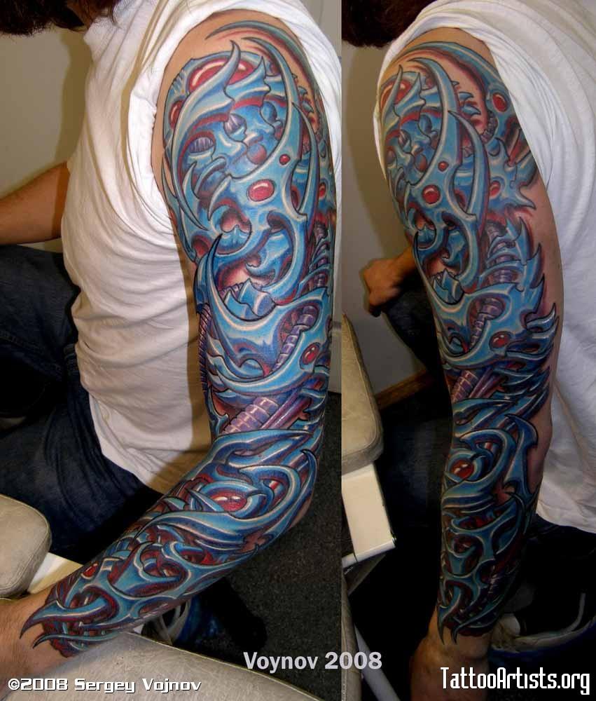 full-sleeve-biomechanical-tattoo-design-22.jpg