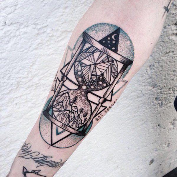 nice-geometric-tattoo-source-hourglass-ideas-on-realistic-d-sand-clock-tattoo-design-ideas.jpg