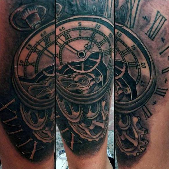 steampunk-clock-tattoo_98456.jpg