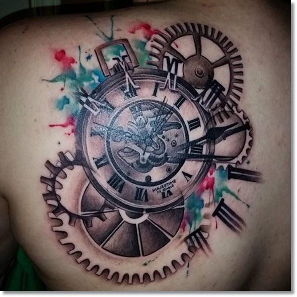 steampunk-pocket-watch-tattoo-with-gears.jpg