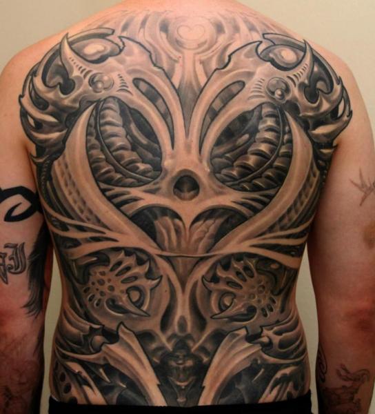 tattoo-back-biomechanical.jpg